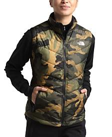 The North Face Tamburello Active Vest