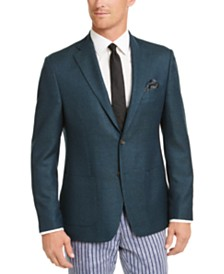 Tallia Men's Slim-Fit Sport Coat