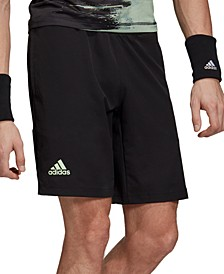 Men's ClimaLite® Tennis Shorts