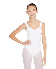 Capezio Princess Tank Leotard