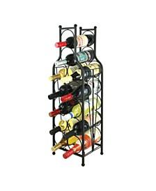 Oenophilia Wine Matrix rack