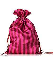 Eva Intimates Bag Designed by Nicole Richie