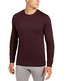 32 Degrees Men's Ultra Lux Long-Sleeve T-Shirt