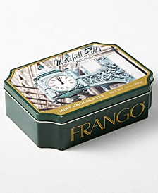 Mint Chocolate Tin, Created for Macy's