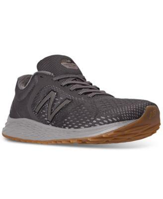the best attitude 8d68e 3466e Men's Fresh Foam Arishi V2 Running Sneakers from Finish Line