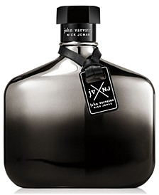 Men's JVxNJ Silver Limited Edition Eau de Toilette, 4.2-oz.