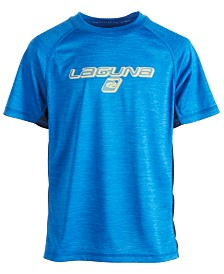 Laguna Big Boys Rash Guard