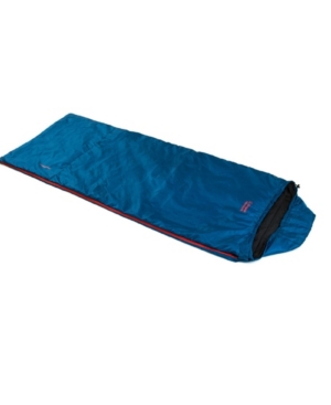 Snugpak Travelpak Traveler Sleeping Bag Right Hand Zip