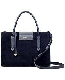 Radley London Arlington Court Multiway Grab Bag