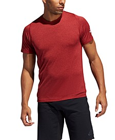 Men's FreeLift ClimaLite® T-Shirt