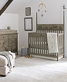 Ellen Degeneres Starry Night Nursery Collection