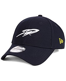 Toledo Rockets League 9FORTY Adjustable Cap