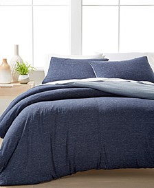 Calvin Klein Gene Bedding Collection