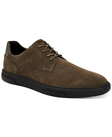 Calvin Klein Men's Gleyber Dress Casual Oxfords