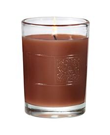 Harvest Cinnamon Cider Votive Cylinder Candle