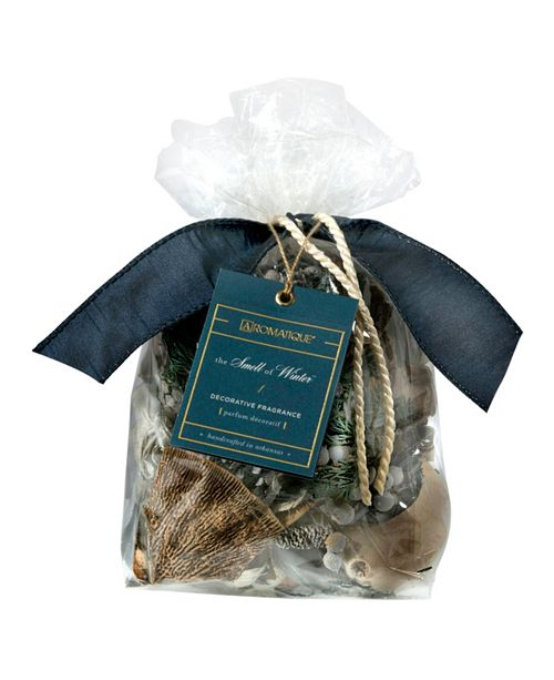 Aromatique CLOSEOUT! Holiday Standard Fragrance Bag