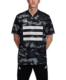 Men's Tango Camo T-Shirt