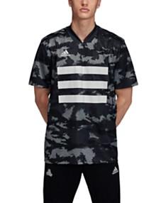 466ce40571 adidas Mens T-Shirts - Macy's