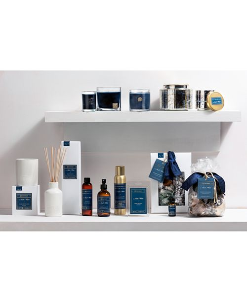 Home Decorators Collection Reviews: Aromatique Holiday Collection & Reviews