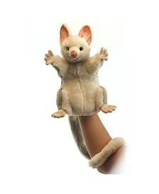 Hansa Opposum Hand Puppet Plush Toy