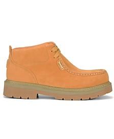Men's Strutt LX Boot