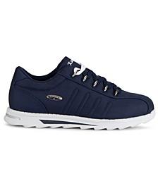Men's Changeover II Ballistic Sneaker