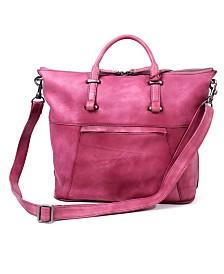 Old Trend Sunny Grove Crossbody Bag