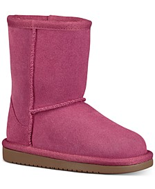 Toddler Girls Koola Short Boots