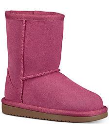 Koolaburra By UGG Toddler Girls Koola Short Boots