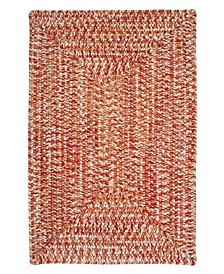 Catalina Fireball 2' x 4' Accent Rug