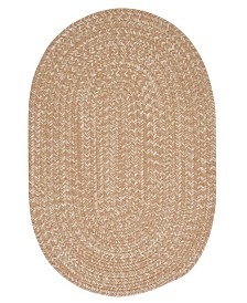 Colonial Mills Tremont Evergold 2' x 4' Accent Rug