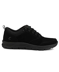 Emeril Lagasse Men's Quarter Slip-Resistant Work Shoe