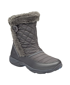Easy Spirit Exposure Cold-Weather Boots