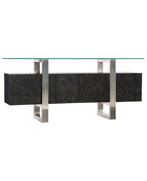 Furniture Cyrene Floating Console