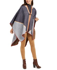 Womens Capes And Wraps - Macy's