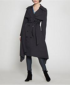 Doretha Trench Jacket