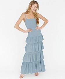 Plum Pretty Sugar Channing Dress