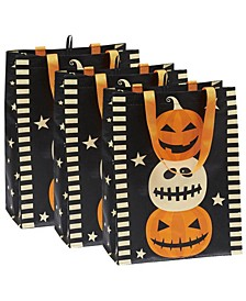 Stack O Jacks Tote Set of 3