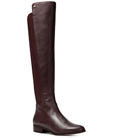 Bromley Riding Boots