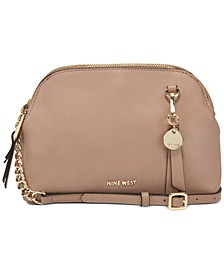 Bella Lorenza Cross body