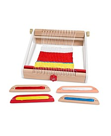 Toy Kids Loom Multi Craft 20.12inch