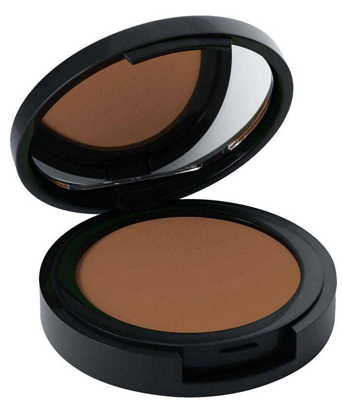 Ripar Cosmetics -