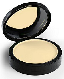 Ultimate Foundation Riparcover Cream