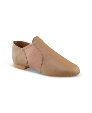 E-Series Jazz Slip On Women's Shoes