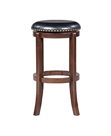 "Cordova Collection 29"" Swivel Barstool"