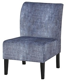 Ashley Furniture Triptis Accent Chair