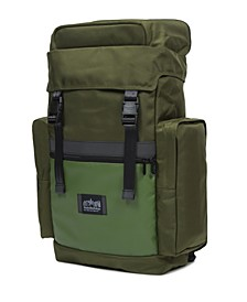 Twin Island Version 2 Backpack