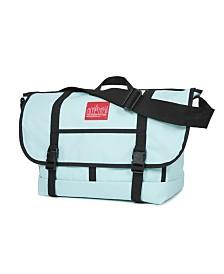 Manhattan Portage Large Downtown NY Messenger Bag