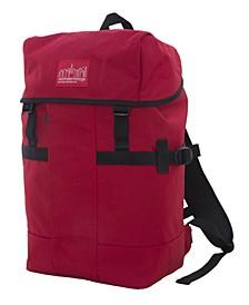 Greenbelt Hiking Backpack
