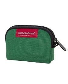 Manhattan Portage Coin Purse